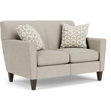 View Product - Digby Loveseat