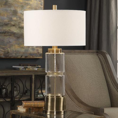 Product Image - Vaiga Table Lamp