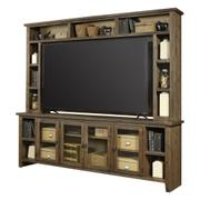 """97"""" Console w/ 4 Doors Product Image"""