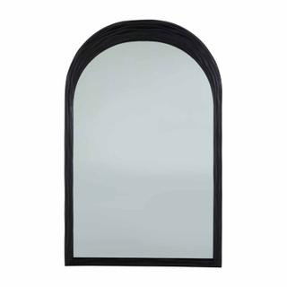 See Details - Swell Mirror -Black