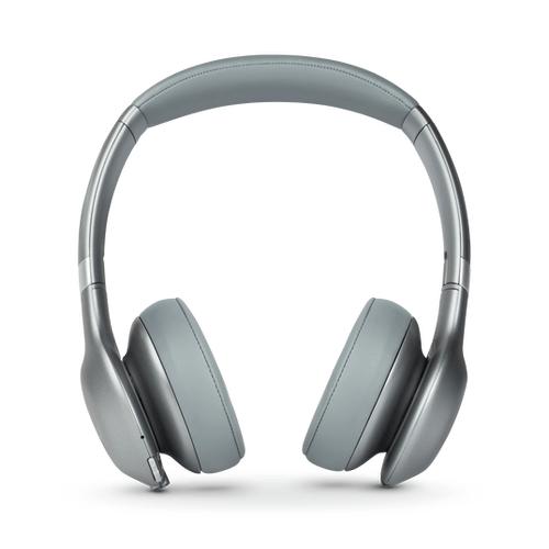 EVEREST 310GA Wireless on-ear headphones