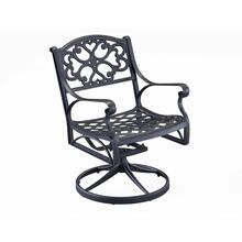 Sanibel Swivel Rocking Chair