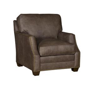 Benson Chair