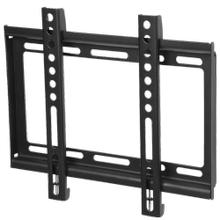 TV Wall Mount - Fixed Mount