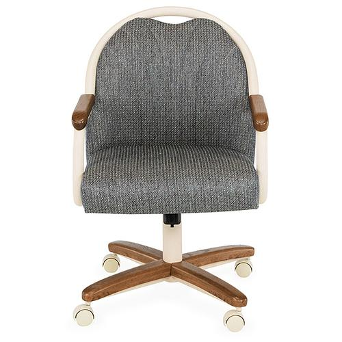 Product Image - Chair Bucket (chestnut & sand)