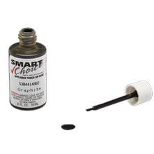 Graphite Touchup Paint Bottle