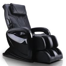 View Product - ET-100 Mercury Massage Chair - Black