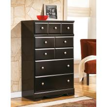 View Product - Shay Chest of Drawers