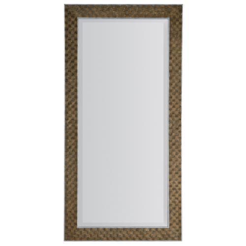 Sundance Floor Mirror