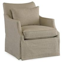 Living Room Azriel Swivel Glider