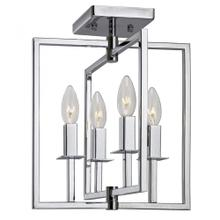 View Product - Allston AC10724CH Flush Mount