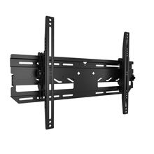 Tilting Outdoor Wall Mount