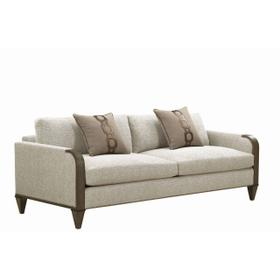 Geode Uph - Chase Sofa