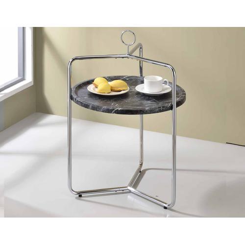 Miro Side Table