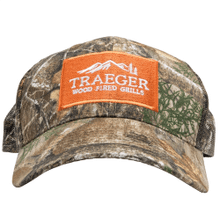 View Product - Realtree Adjustable Hat
