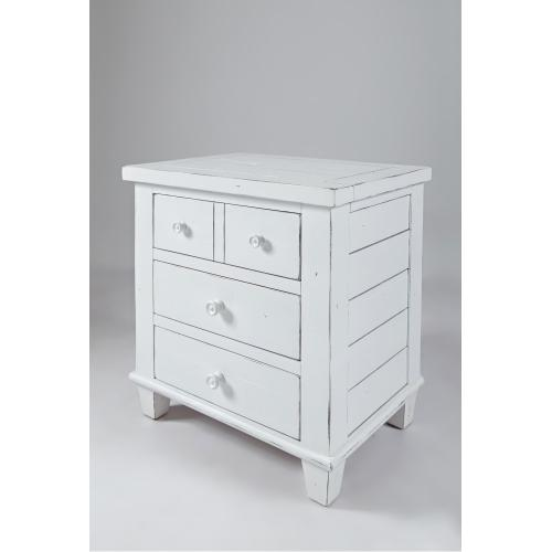 Chesapeake Nightstand