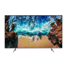"See Details - 82"" Premium UHD 4K Smart TV NU8000 Series 8"