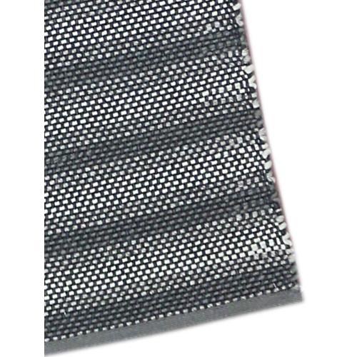 Paramount Par-4 Steel Gray