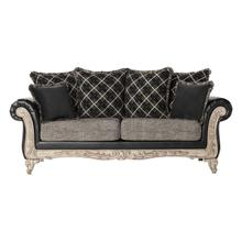 View Product - 7925 Sofa