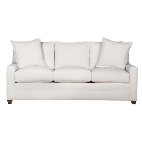 Fairgrove Sleep Sofa 652-SS