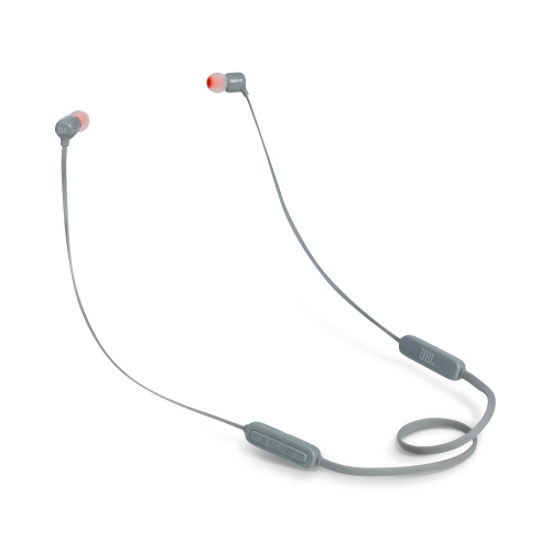 JBL TUNE 110BT Wireless in-ear headphones