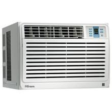 See Details - Premiere 12000 BTU Window Air Conditioner