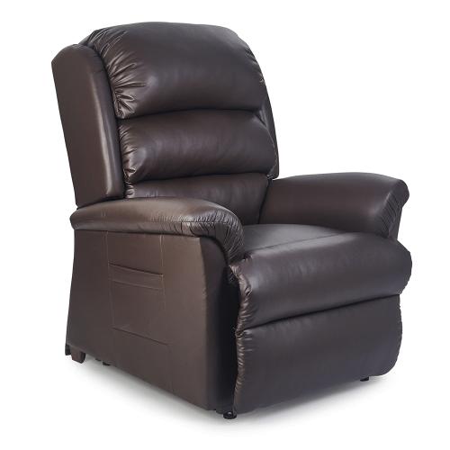 Relaxer Medium Power Lift Chair Recliner