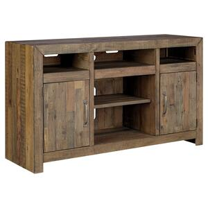 "Ashley FurnitureSIGNATURE DESIGN BY ASHLESommerford 62"" TV Stand"