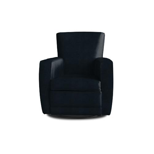 Crypton® Velvet Indigo - Crypton