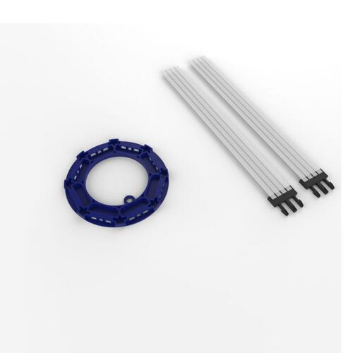 IK-400-C Install Kit