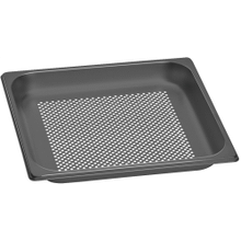 Full Size Non-Stick Pan (Perforated) GN154230