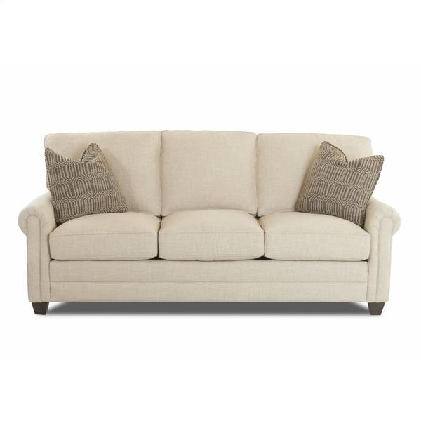 Camelot Sofa C7000M/S
