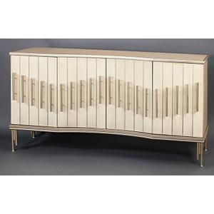 """Artmax - Cabinet 72x16x36.5"""""""