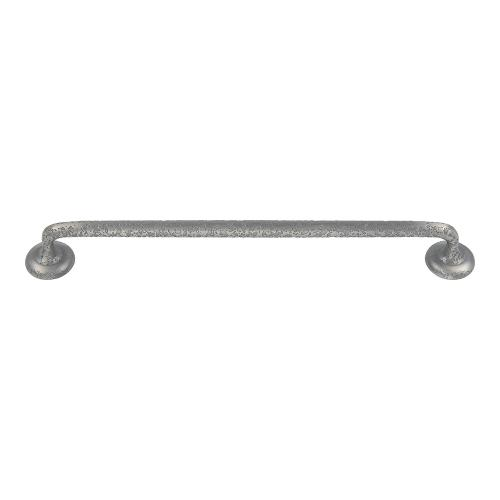 Olde World Pull 7 9/16 Inch (c-c) - Pewter