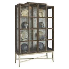 Maison Display Cabinet