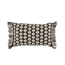 """See Details - Chesa - Che02 Lumbar 13""""x21"""" Inch Polyester"""