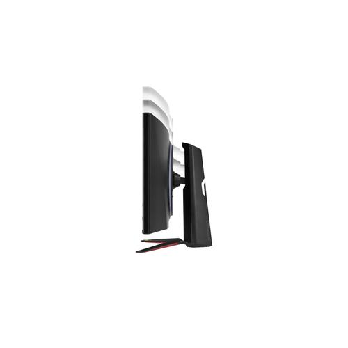 """38"""" UltraGear Curved WQHD+ Nano IPS 1ms 144Hz HDR 600 Monitor with G-SYNC® Compatibility"""
