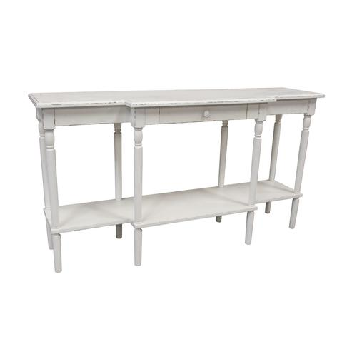 749 Sofa Table