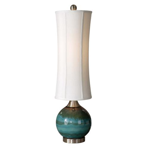 Atherton Buffet Lamp