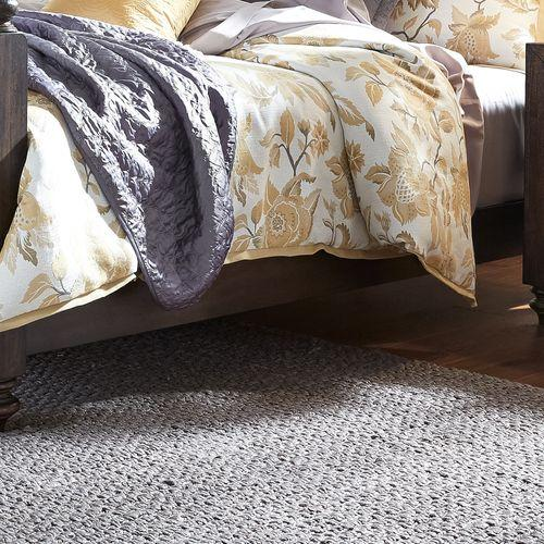 Liberty Furniture Industries - Poster Bed Rails