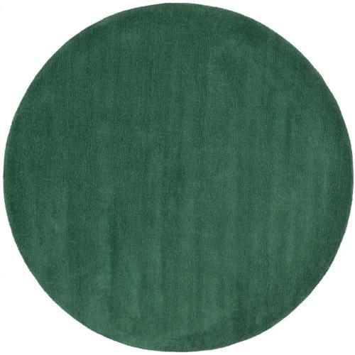"""Surya - Mystique M-5332 9'9"""" Round"""