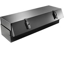 Downdraft Duct-Free Kit