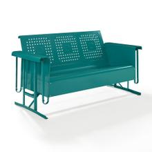 BATES OUTDOOR SOFA GLIDER