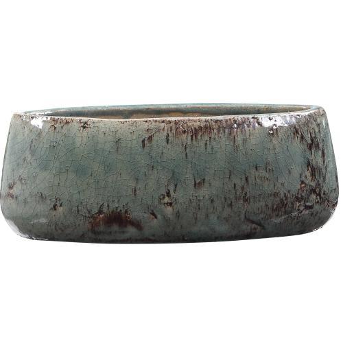 Tenzin Bowl