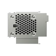 Internal Print Server 320GB