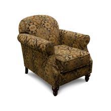 Brinson Chair