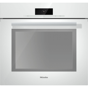 30 Inch Convection Oven - The multi-talented Miele for the highest demands. Product Image