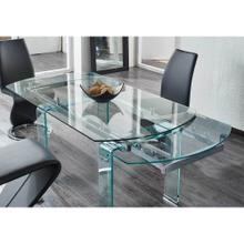 D2160DT-DINING TABLE