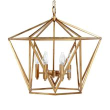 Product Image - Carly Chandelier