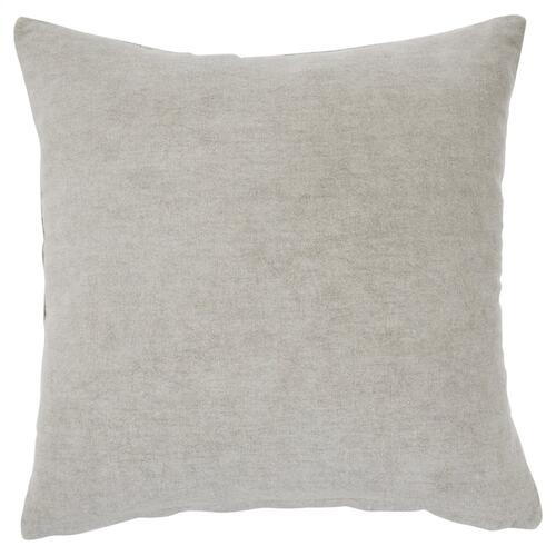 Lareina Pillow